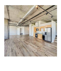 Orchidhouse Lofts - Lofts at Orchidhouse - Tempe rentals