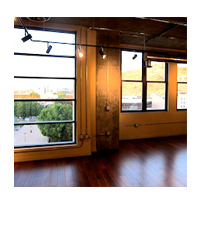 Orchidhouse condos- Brickyard on Mill - Urban Loft